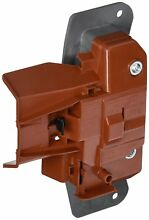 PS2345085  Electrolux Frigidaire Washer Door Lock Switch  PS2345085