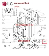 LG  GENUINE  WASHING  MACHINE   PART     EBR65873634 PCB MAIN