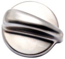 Brand New Genuine GE Factory WB03T10266 Knob Assembly for Stove