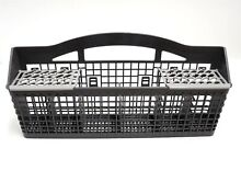 Whirlpool Kenmore WPW10179397 Dishwasher Silverware Basket NEW OEM