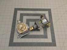 Maytag Range Oven Gas Valve Assembly 74006429 74006427 12002227