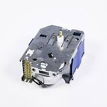PS417807 Kenmore Frigidaire Timer Washer PS417807