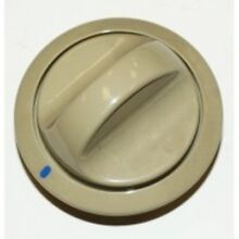 Genuine OEM Frigidaire 131873302 Washer Dryer Combo Knob