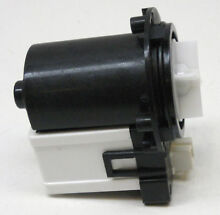 PS4204638 X Samsung Washer Water Pump Motor PS4204638 X