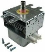 5304467693 Frigidaire Magnetron Microwave Oven 5304467693 5304467693