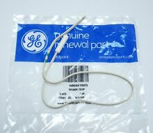 25 PACK GENUINE GE Refrigerator Thermister WR55X10025 NEW OEM  INCLUDES QTY 25