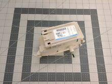 Whirlpool Washer Timer 3954563C