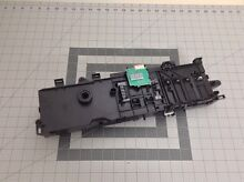 Bosch Washer Control Board 677801 00677801