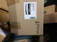 395627USP Fisher   Paykel gas Dryer control NEW