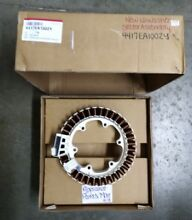 LG WASHER STATOR ASSEMBLY 4417EA1002Y FREE SHIPPING NEW PART