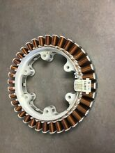 GENUINE  NEW  LG WASHER MOTOR STATOR   PART  LG 266C01   1404220325