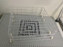 GE Dishwasher Lower Rack WD28X10333