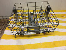 KITCHENAID DISHWASHER UPPER RACK  W10728863 free shipping