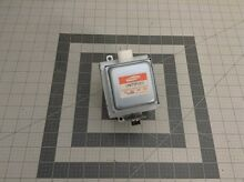 GE Microwave Magnetron OM75P 31  WB27X10516