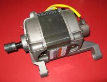 134362500 Kenmore   Frigidaire   Electrolux Washer Drive Motor NEW 137043000