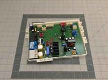 LG Dishwasher Control Board EBR38144404