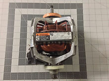 Whirlpool Kenmore Dryer Motor 8538263