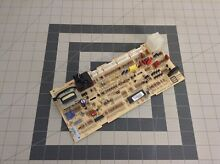 Maytag Combo Washer Dryer Control Board 6 2727990 62727990 22002451 WP22004325