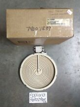 MAYTAG RANGE SURFACE HEATING ELEMENT PN  74007839 2000W FREE SHIPPING NEW PART