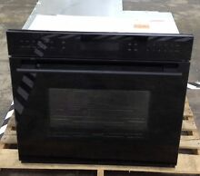 Brand new Wolf SO30 2G B 30 inch wall oven LOCAL PICK UP ONLY