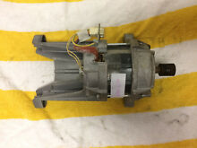 Frigidaire Washer Drive Motor 131770600 134869400 free shipping