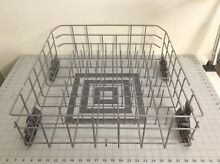 Kenmore Dishwasher Lower Rack W10728159