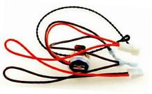 r0161088 defrost thermostat