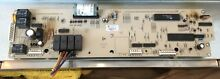 KitchenAid Superba Whirlpool 4456033 oven control board  touch panel  ss