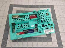 Whirlpool Maytag Washer Main Control Board W10445386 W10480274