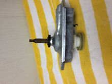 GE Washing Machine Transmission Assembly WH38X27335 free shipping