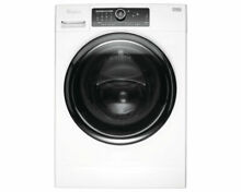 Whirlpool FSCR12441 12 5KG 1400RPM Supreme Care Washing Machine  2 Yr Warranty