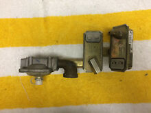 12002604 Maytag Range Safety Valve free shipping