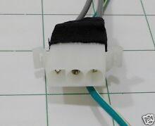 G Whirlpool Amana Washer Lid Switch 3950298 AP3019656 PS350604