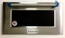 KitchenAid Oven Door