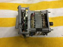 GE WASHER MOTOR WH20X10076 free shipping