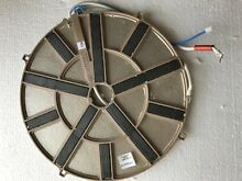 Genuine Frigidaire Kenmore 318329214 Induction Surface Element