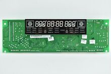 Genuine KENMORE Built In Oven Control Board   316443821 316443838