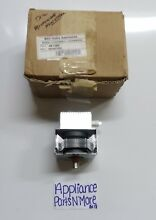 BOSCH THERMADOR MICROWAVE OVEN MAGNETRON 491180 00491180 FREE SHIPPING NEW PART