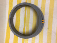 LG Kenmore Washing Machine Door Boot Seal 4986ER0004G free shipping
