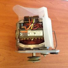 Maytag Washer Drive Motor 6 35 5749 635 5749 S68PXMBP 1043 21001950