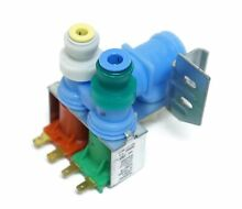 Whirlpool 2188542 4318046 Refrigerator Water Valve Kit NEW OEM