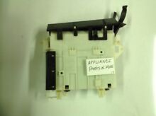 BOSCH WASHER MOTOR CONTROL BOARD PART  436461 00436461 FREE SHIPPING NEW PART