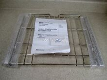 THERMADOR TLSCPRCK27 27  Telescopic Rack for Wall oven FREE SHIPPING