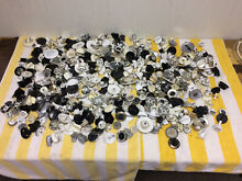 Appliance Knobs All Kinds GE Whirlpool Matag ETC  Washer Dryer Range And More