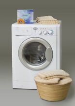 WD2100XC Westland Clothes Washer Clothes Dryer Combo Unit Splendide Vented