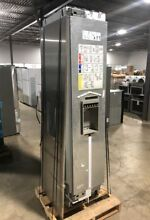 Thermador Freedom Collection 18 Inch Built In Full Freezer Column T18ID800LP