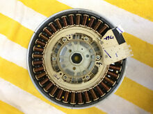 Samsung Washer Motor DC93 00168A free shipping