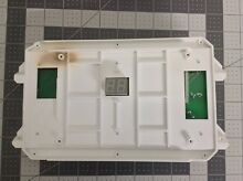 Maytag Dryer Main Control Board 6 3716300