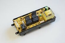 77001242 NEW   OTHER AMANA   MAYTAG   WHIRLPOOL RANGE ELECTRONIC CONTROL BOARD