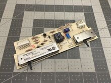 GE Kenmore Refrigerator Dispenser Control Board WR55X129